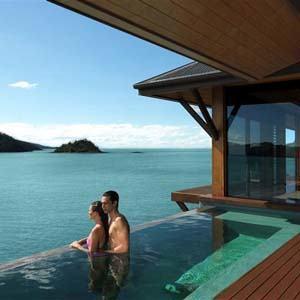Luxury Lodging Worldwide